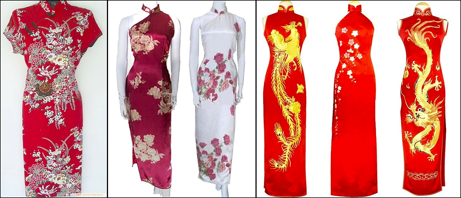 Malaysia Women Cultural Clothing | Lifestyle Diary